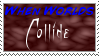 When Worlds Collide by StampsByNyko