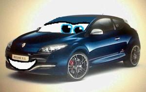 Renault-Megan-35's Profile Picture