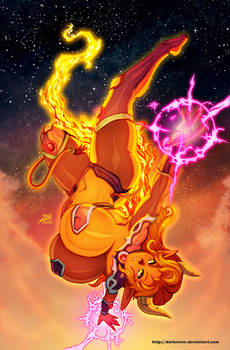 Excell Starfire