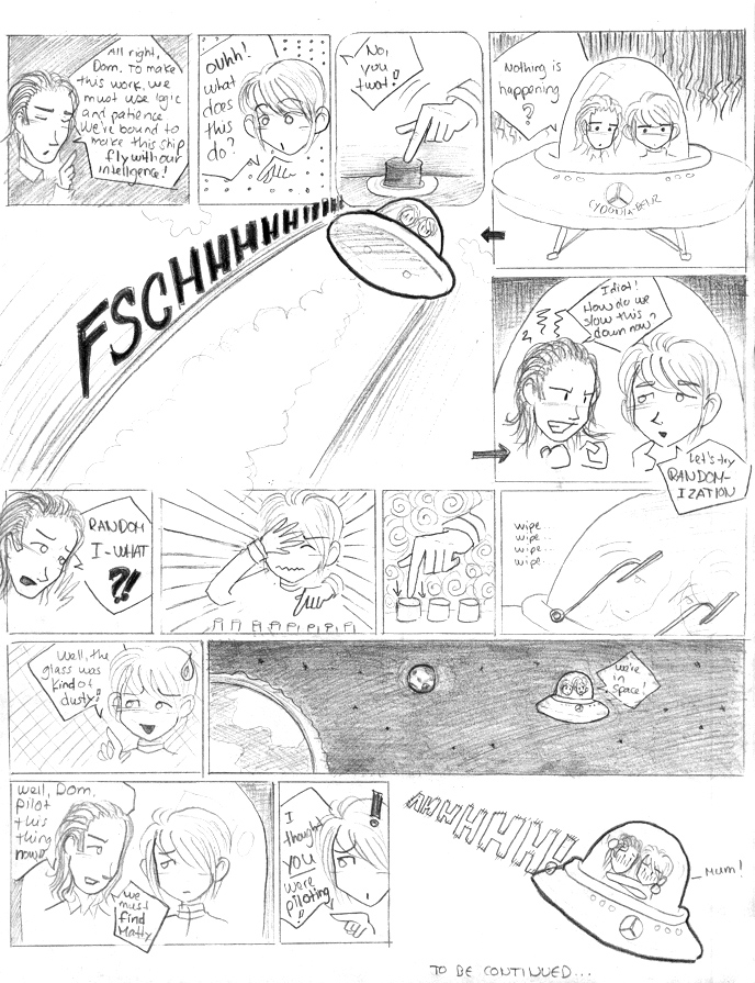 Musin'Adventures Ep.3.pg.9 by citizen17