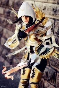 Kotori-Cosplay's Profile Picture