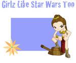 Grlz Leia