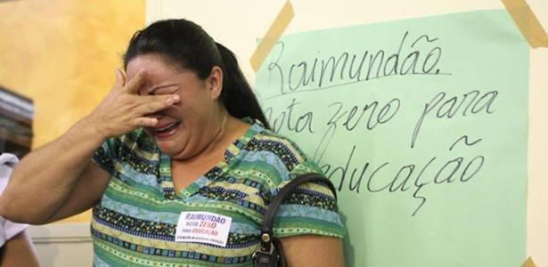 Tristeza_para_professores