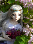 Flower Power Haylee II