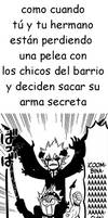 Meme De Black Clover 1