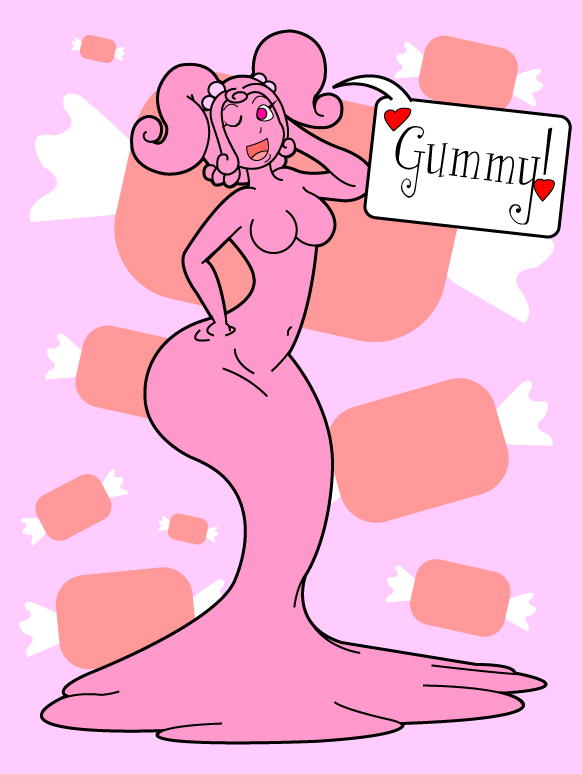 Florida girls free nude gallery