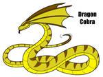Dragon Cobra