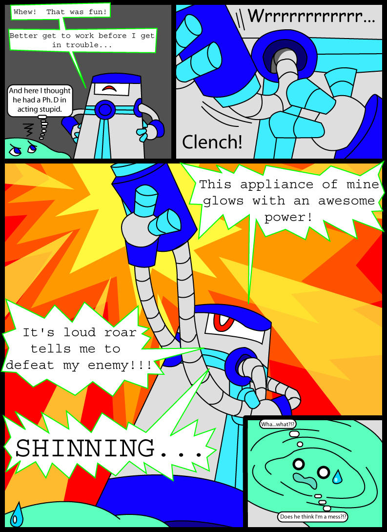 Synthea page 11 by KingMonster