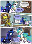 Shifting Changelings Lies and Truths 002