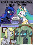 Shifting Changelings Lies and Truths 005