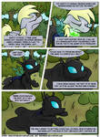 Shifting Changelings Lies and Truths 013