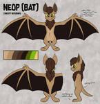 Bat Neop
