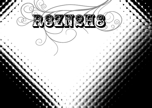R3ZN2H8's Profile Picture