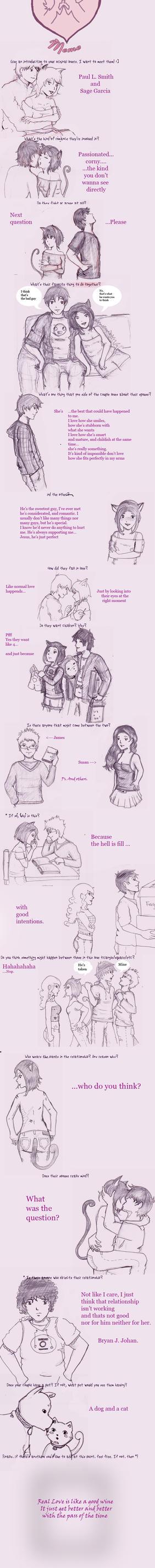Page romantic meme by RachelLevitte