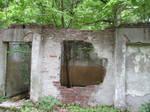 Bunker ruin-3