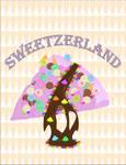 Sweetzerland