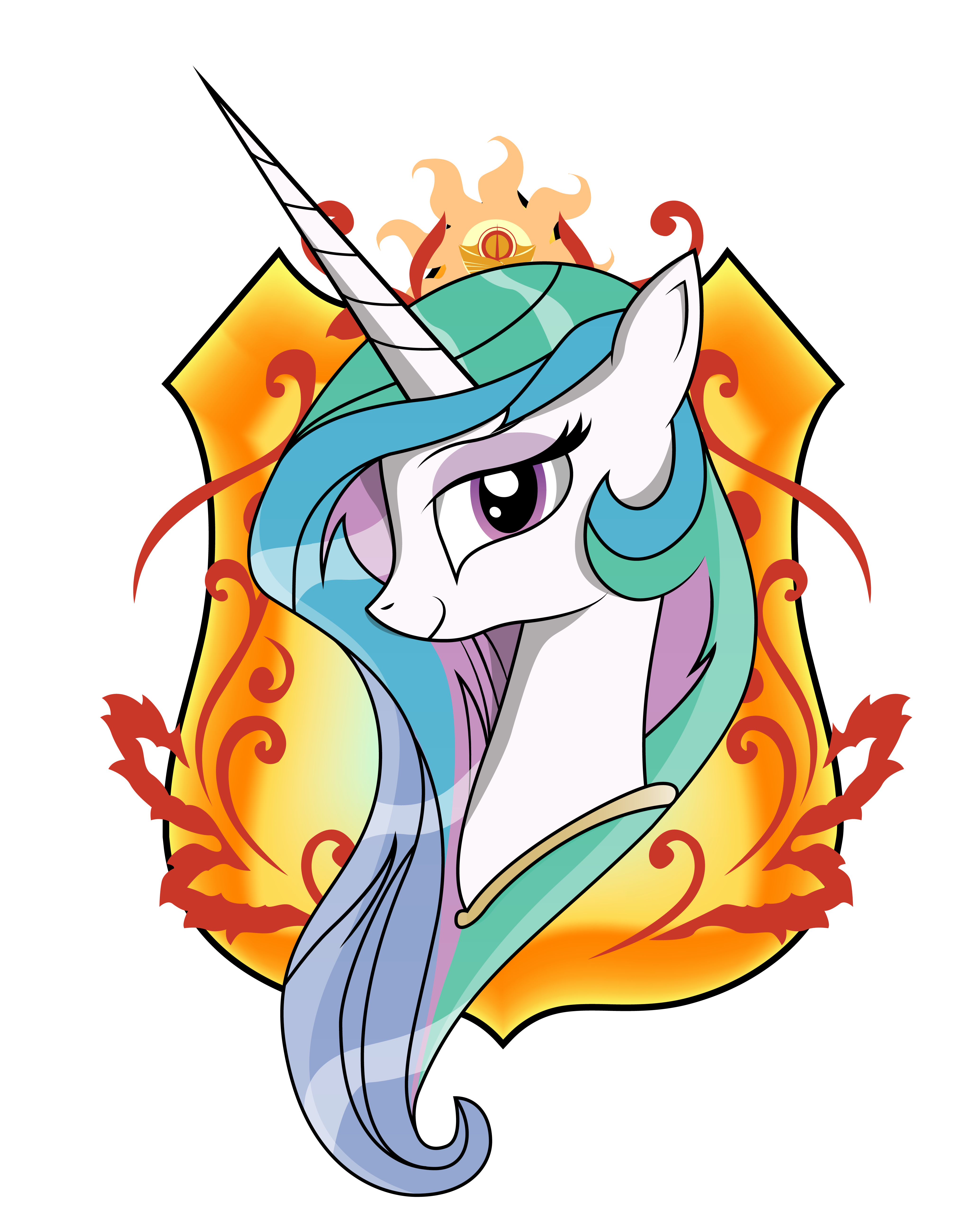 celestial_flare_by_spectty-d7dc37k.png