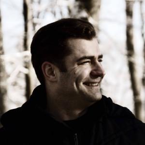 duke's Profile Picture