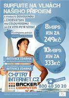 chytryinternet.cz - leaflet by lys036