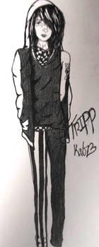 Updated Tripp