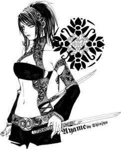 Nataku-Makuraka's Profile Picture