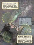 LUCIDITY Scene 2, page 6 by jkemeny