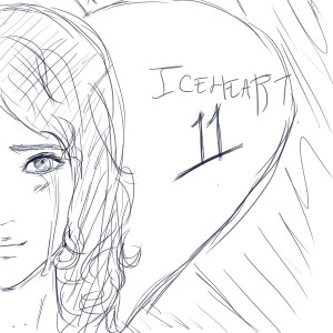 IceHeart11's Profile Picture