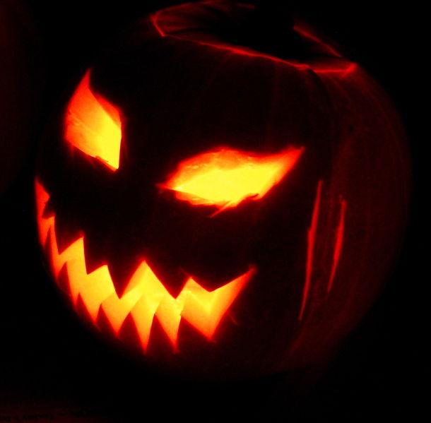 halloweenplz's Profile Picture