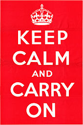 170px-Keep-calm-and-carry-on-scan by FriendlyGirl2018
