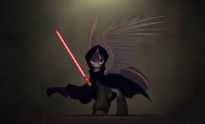 Twilight the All-Slayer