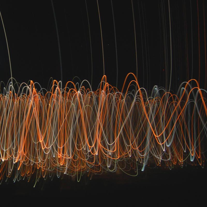 Lightwaves by 1Mathew7
