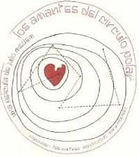 Los Amantes Del Circulo Polar By Saskiacapicua On Deviantart