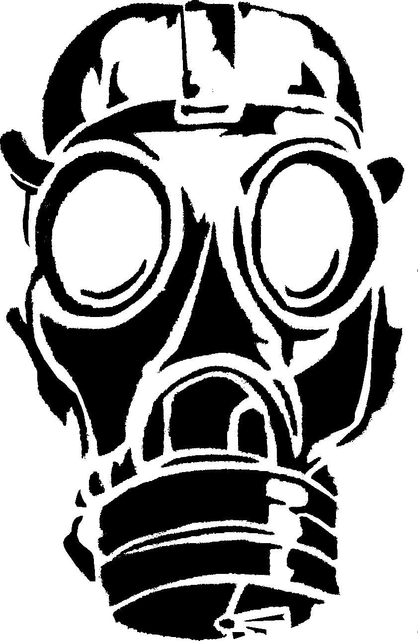 pin wallpaper mascara gas - photo #13