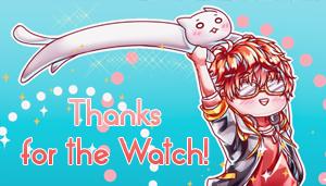 Watch2 by shira-ou