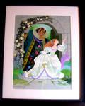 Sheilah Beckett Fairy Tale