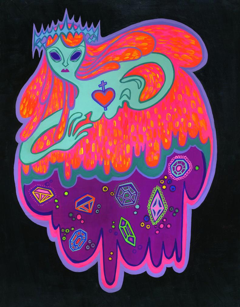 Agus by spicysteweddemon