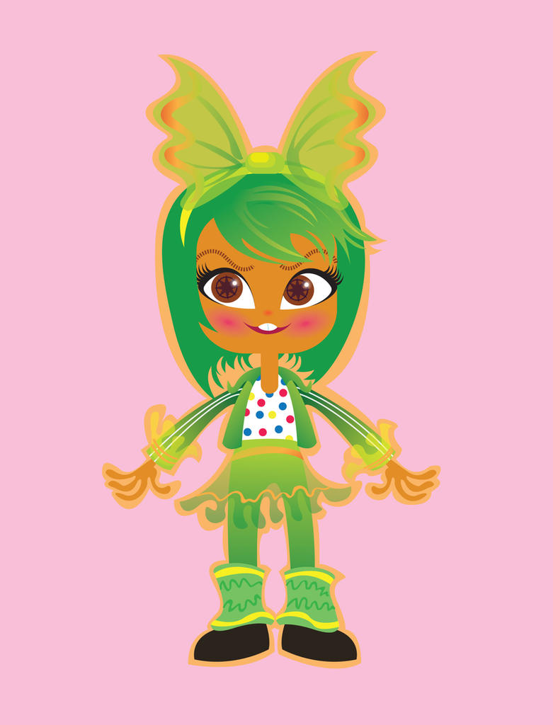 the gallery for gt wreck it ralph minty