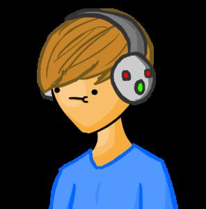 BlamanAnims's Profile Picture