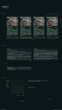 ekiongfx  portfolio V3