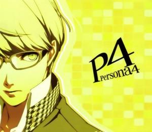 DJEmeraldRain25's Profile Picture