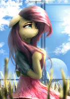 Please tell me you'll be back by Aidelank