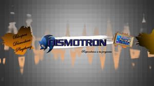 Dismotron0000