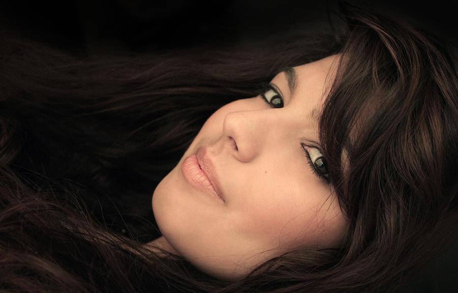 Deea-Dee's Profile Picture