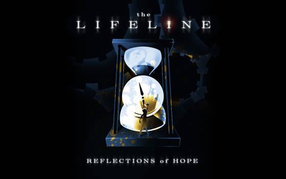 The Lifeline