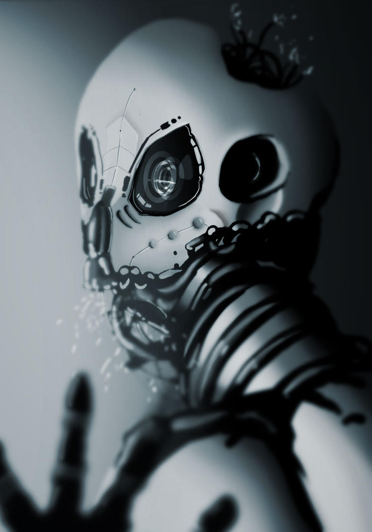 http://th04.deviantart.net/fs71/PRE/f/2012/329/9/c/dead_robot_by_c_u_next_tuesday-d5m4a7o.jpg