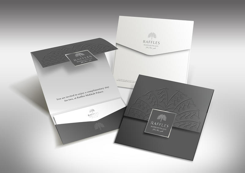 Invitation 01 by Davinici on DeviantArt – Corporate Invitation Card