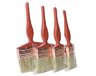 Fibre-glass-brushes by GlasCraft
