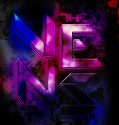 The Vens 4