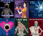 SOMA Vday Cards