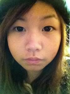 Mangavampiria's Profile Picture